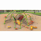 Outdoor Play Ground Unit