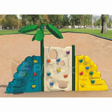 Playground Components:Outdoor Playground Set