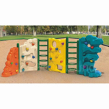 Residential Playground :Outdoor Playground Set
